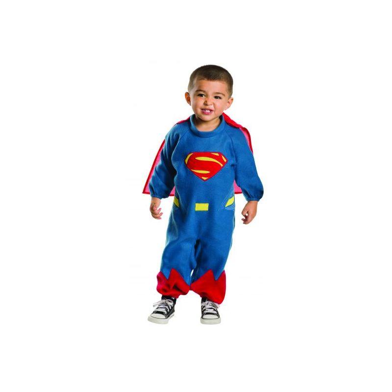 1b0b4144d disfraz de superman para bebe