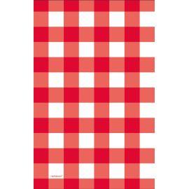 Mantel picnic 137x259