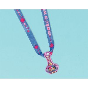 Collares shimmer and shine 12 und