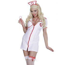 Set enfermera