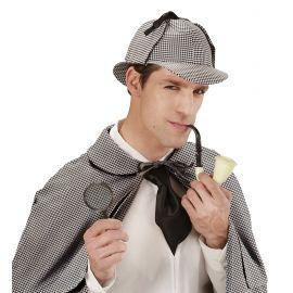 Set detective