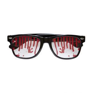 Gafas sangre
