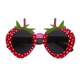 Gafas fresa