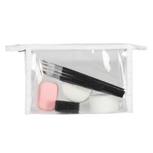 Set accesorios maquillaje