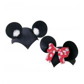 Sombrero raton ratona surt inf