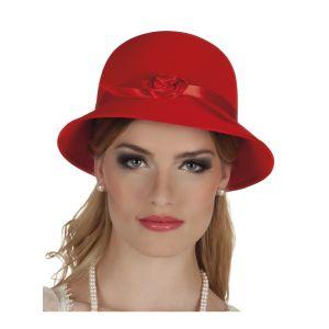 Sombrero años 20