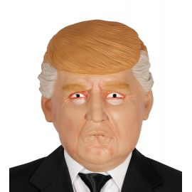 Careta president