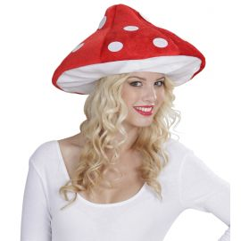 Sombrero seta