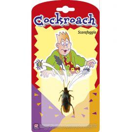 Cucaracha de broma