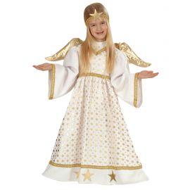 Disfraz-angel-estrellas-1-a-3-aos