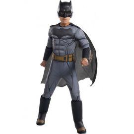 Disfraz batman jl premium inf