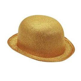 Bombin dorado