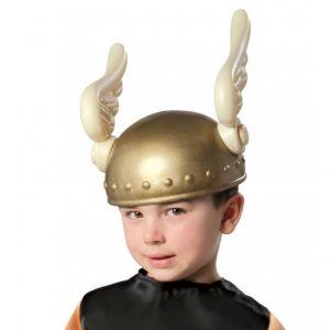 Casco asterix infantil
