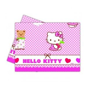 Mantel hello kitty summer