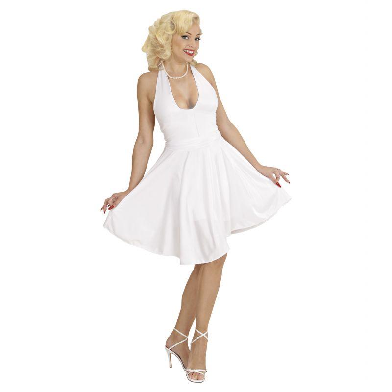 Citaten Marilyn Monroe Xl : Disfraz marilyn xl