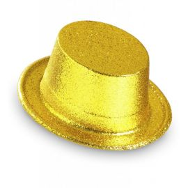 Chistera oro