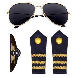 Set piloto