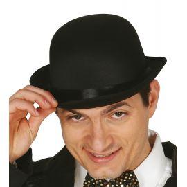 Sombrero bombin profesional