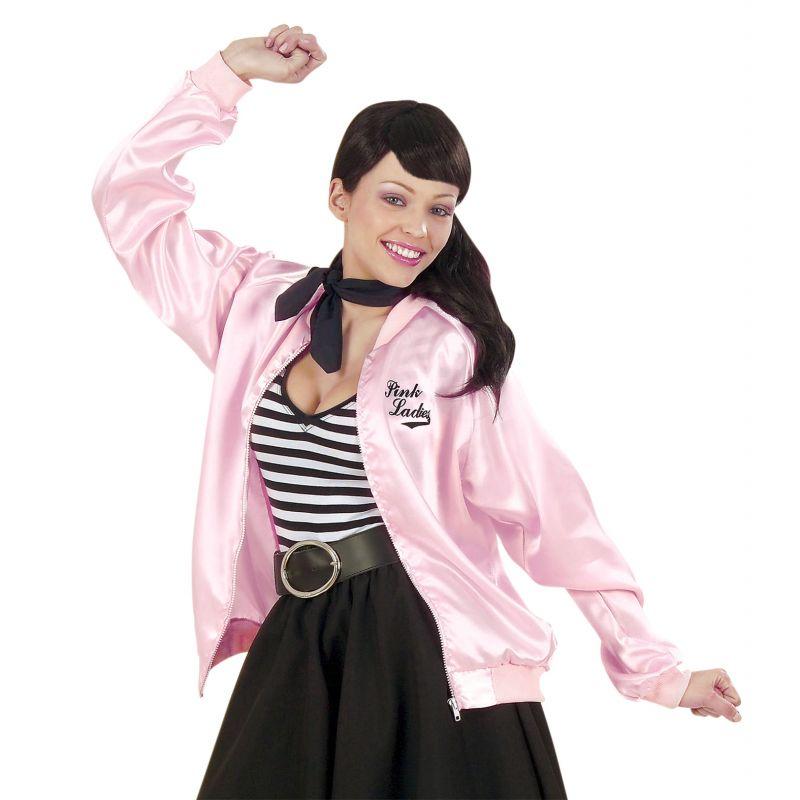 chaqueta pink lady rosa 5fafb8afe5cba