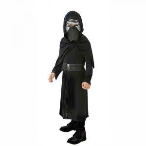 Disfraz Kylo Ren classic Star Wars EP7