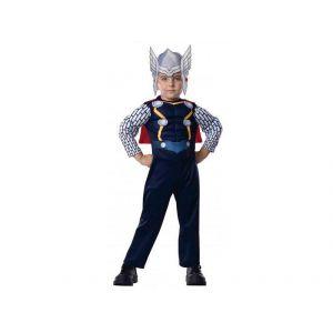 Disfraz Thor deluxe de 1 a 2 años