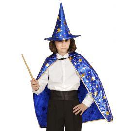 Set mago infantil