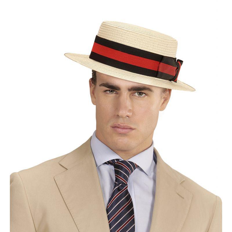 sombrero de paja deluxe 6ab751c37b5