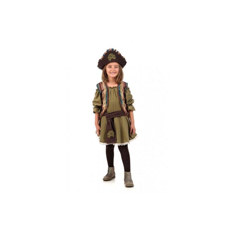 disfraz piratesa dreams niña 57af70764df2
