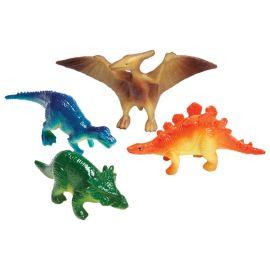 Juguete dinosaurios