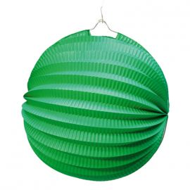 Fatol verde 20 cm