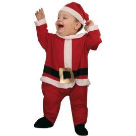 2b81f7346 Disfraces de Papa Noel - Barullo.com