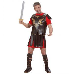Disfraz gladiador romano adt