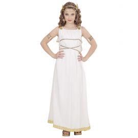 Disfraz diosa griega romana inf
