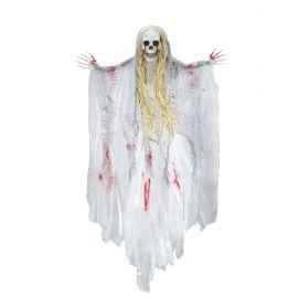 Fantasma ensangrentado 90 cm