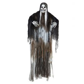 Esposo esqueleto 155cm