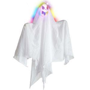 Fantasma luces colores cambiantes 50 cm