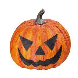 Calabaza halloween 17cm