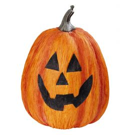 Calabaza halloween 23cm
