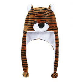 Sombrero tigre