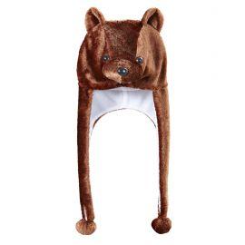 Sombrero oso