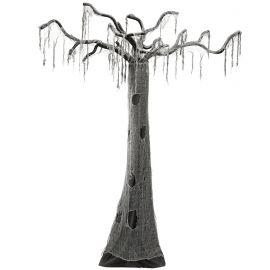 Arbol encantado halloween 180cm