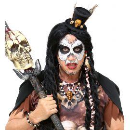 Kit sacerdote voodoo