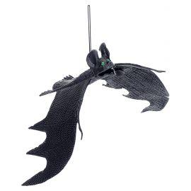Murcielago con ventosa 29cm
