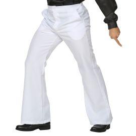 Pantalón hombre años 70