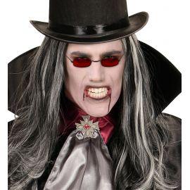 Gafas vampiro