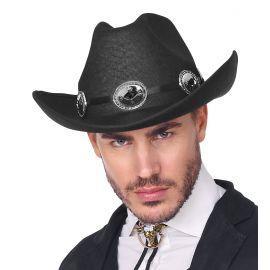 Sombrero cowboy dallas