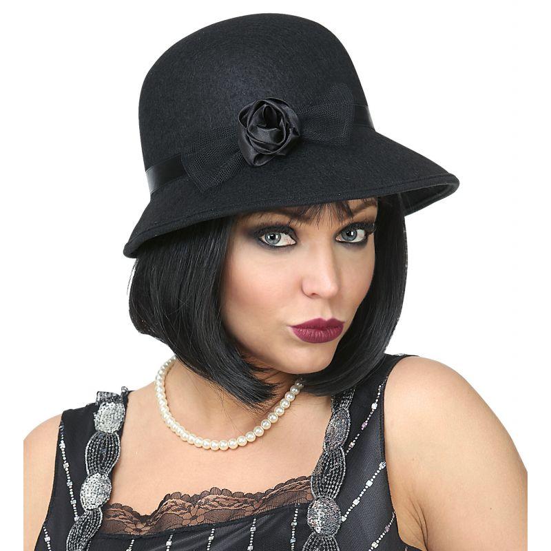 Sombrero charleston 76da40bdd8c