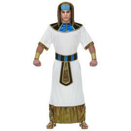 Disfraz faraon tunica