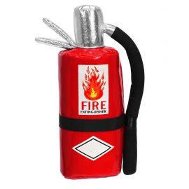 Bolso extintor