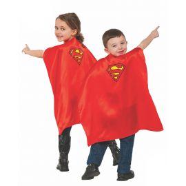 Capa superman inf